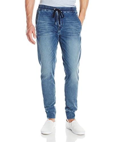 JOE'S Jeans Men's Quest Slim Jogger Pant