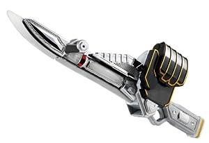 仮面ライダーウィザード 魔法剣銃 DXウィザーソードガン