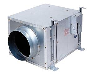 Panasonic whisperline fv 40nlf1 in line bathroom fan 802g for Where to buy panasonic bathroom fans
