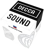 Decca Sound: The Analogue Years (Limited Edition)