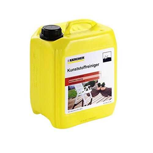 karcher-5-l-canister-pressure-washer-detergent-plastic-cleaner
