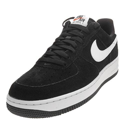 nike-air-force-1-scarpe-da-ginnastica-uomo-nero-black-white-black-42
