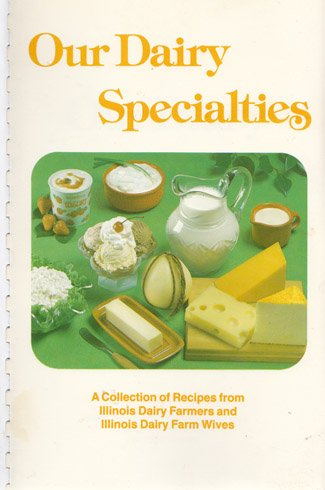 our-dairy-specialties