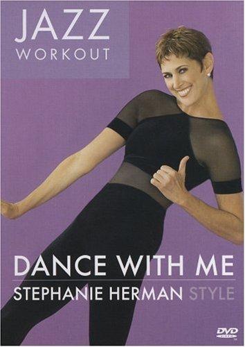 dance-with-me-jazz-workout-by-espirit-de-danse