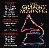 '95グラミー・ノミニーズ