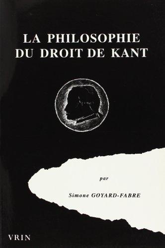 la-philosophie-du-droit-de-kant-histoire-des-idees-et-des-doctrines-french-edition-by-simone-goyard-