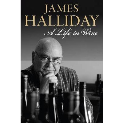 james-halliday-a-life-in-wine-author-james-halliday-aug-2012