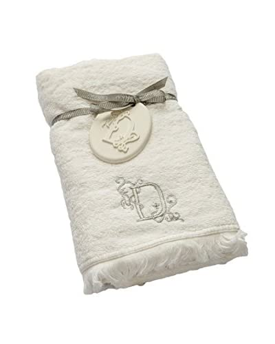 Thuis Mania handdoek