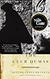 El Club Dumas (Spanish Edition) (0375702288) by Perez-Reverte, Arturo