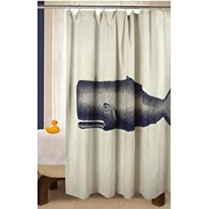 Shower curtains fabric shower curtains for Bathroom ideas amazon