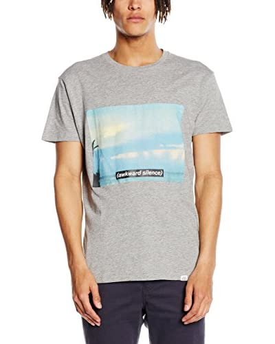 Cheap Monday T-Shirt Manica Corta