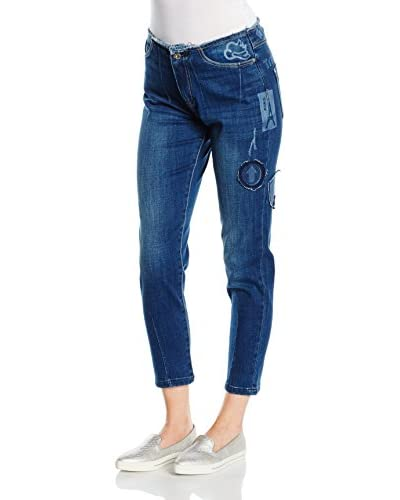 MISS SIXTY Jeans 654Jj205000E Red Speed