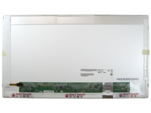 "Hp Pavilion G7 17.3"" Hd (1600 X 900) Glossy Replacement Led Lcd Screen Bottom Left Connection Fits G7-1017Cl, G7-1113Cl, G7-1117Cl, G7-2233Cl, G7-2217Cl"