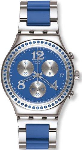 Swatch Orologi da Donna YCS553G