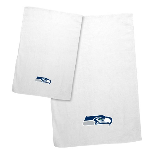 NFL-Seattle-Seahawks-Kitchen-and-Tailgate-Towel-Set
