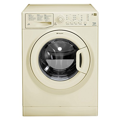 Hotpoint WMAQL721A A+ 7kg 1200rpm Washing Machine