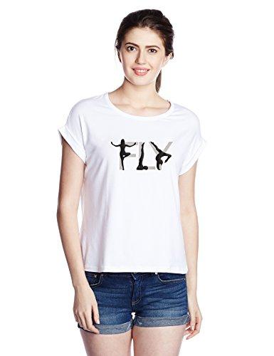 Chemistee-Womens-Logo-T-Shirt