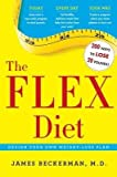 Flex Diet - Design Your Own Weight-loss Plan