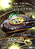 Electric Light Orchestra - Zoom Tour-Live - DVD