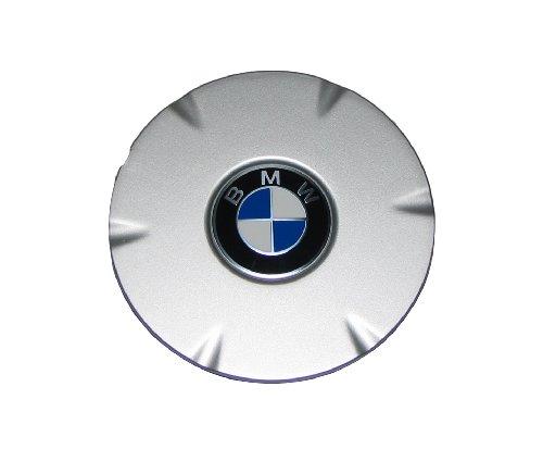 BMW Genuine 15 16 17