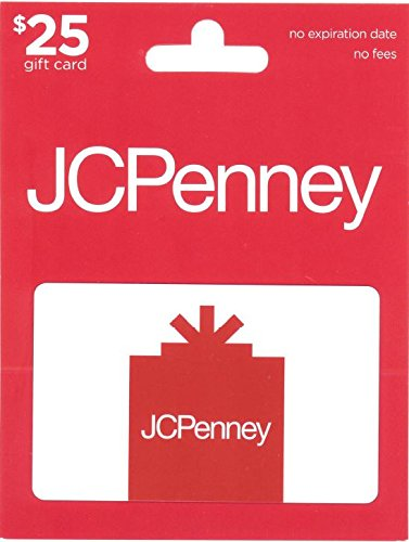 jcpenney-gift-card-25