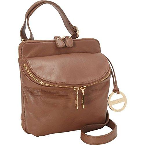 cezar-mizrahi-handbags-serafina-crossbody-organizer-caramel