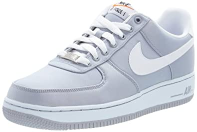 air force basse costo