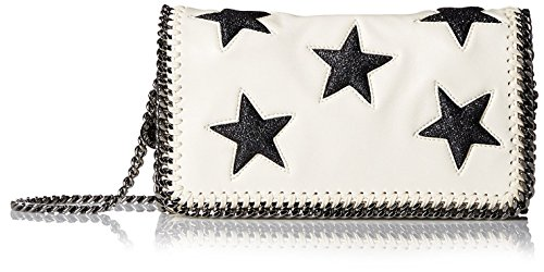 Stella-McCartney-Womens-Falabella-Star-Cross-Body-White