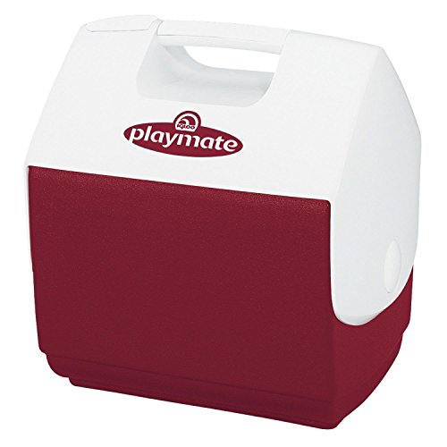 igloo-playmate-pal-7-quart-personal-sized-cooler-red-white-1175-x-825-x-12-inch
