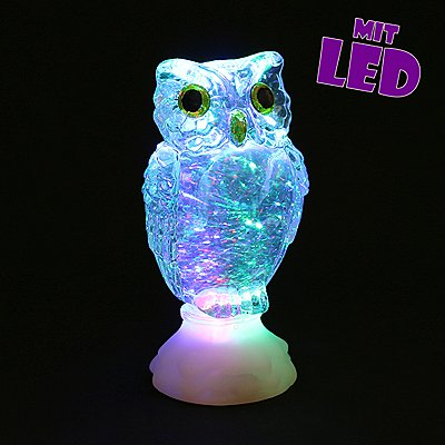 led-eule-mit-glitterwirbel-und-farbwechsel-ca-185-cm