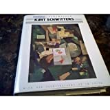 Kurt Schwitters (0500234264) by Elderfield, John