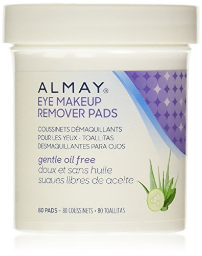 almay-oil-free-gentle-eye-makeup-remover-pads