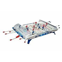 Buy Franklin Rod Hockey Pro by Franklin