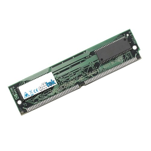64MB Kit (2x32MB Modules) RAM Memory for Packard Bell Multimedia 9030 - Desktop Memory Upgrade