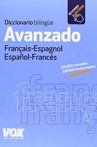 libros en idiomas extranjeros búsqueda avanzada todos los