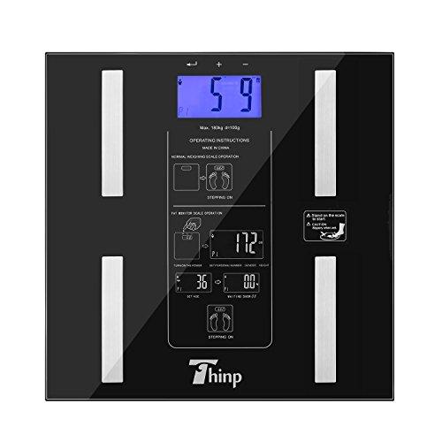 thinp-pese-personne-numerique-electronique-en-verre-6-180kg-mesurer-le-poids-les-quantites-de-graiss
