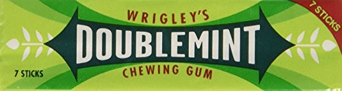 wrigleys-doublemint-7-sticks-chewing-gum-18g