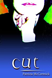 Cut by Patricia McCormick ebook deal