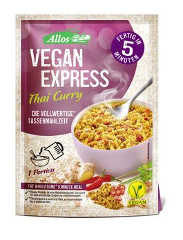 allos-vegan-express-thai-curry-65g