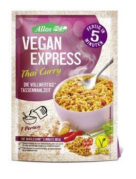 avena-soja-cuscus-thai-curry-vegan-express-bio-65-g