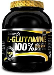 100-l-glutamine-500-g-biotech