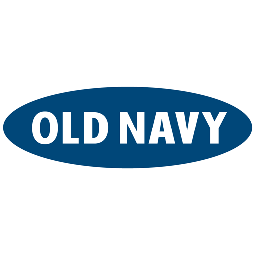 Old Navy (1994) (Company)