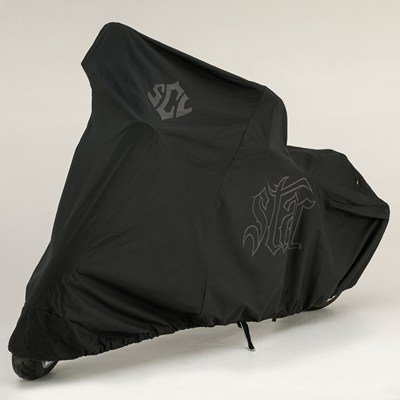 YAMAHA RAIDER STRYKER CUSTOM MOTORCYCLE STORAGE COVER (Motorcycle Covers Yamaha compare prices)