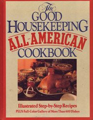 the-good-housekeeping-all-american-cookbook