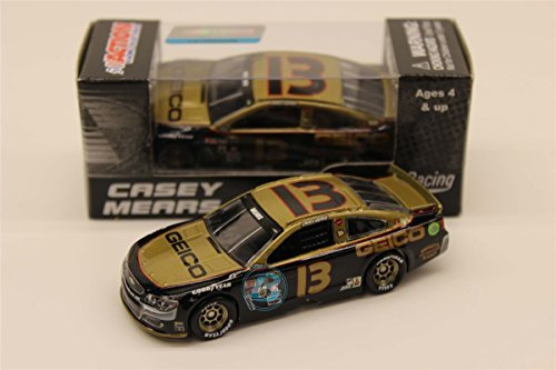 casey-mears-2016-geico-darlington-special-164-nascar-diecast-by-lionel