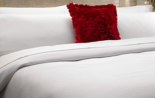 w-hotels-ribbed-king-duvet-cover