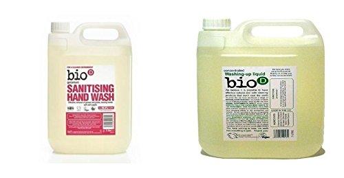 frequently-bought-together-bio-d-bio-d-5-litre-geranium-hand-sanitiser-5ltr-bio-d-bio-d-washing-up-l