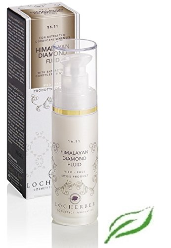 COSVAL - LOCHERBER FLUIDO HIMALAYAN DIAMOND 30 ML