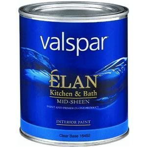 valspar-marca-1-quart-clear-base-lan-kitchen-bath-medio-sheen-pintura-interior-1