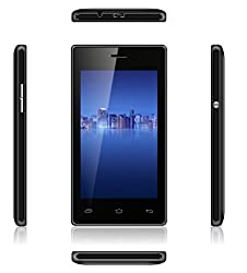 Videocon V40HD1 White